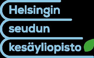 Helsingin seudun kesäyliopisto